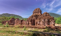 My Son Sanctuary as a day trip from Hoi An. With @hoianexpress #vietnam See site in bio for full post #travel ------------------------------------------- #NatGeoTravel #lp #expediapic #rtw #tripnatics #lovetheworld #traveller #igtravelers #tra (christravelblog) Tags: my son sanctuary day trip from hoi an with hoianexpress vietnam see site in bio for full post travel natgeotravel lp expediapic rtw tripnatics lovetheworld traveller igtravelers travelling beautifuldestinations traveldeeper writetotravel bucketlist huffpostgram postcardsfromtheworld travelphotography travelblogger igtravel travelstoke wanderlust instatravel photography travelgram travelingram follow me visit website wwwchristravelblogcom more stories feel free share photos but do credit them contact cooperate