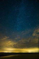 DSCF4048-2 (2) (Elmo Flem) Tags: stars sky toiles nuit astro light beach xt1 fujipro fuji afa astronomie photodenuit samyang
