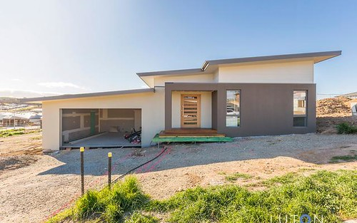 79 Slim Dusty Circuit, Moncrieff ACT 2914
