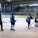 """EHL 2016 - Turnier 1 / 5 • <a style=""""font-size:0.8em;"""" href=""""http://www.flickr.com/photos/44975520@N03/30494518873/"""" target=""""_blank"""">View on Flickr</a>"""