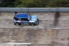 Mini Space Frame (Pichot Thomas) Tags: les grandes heures automobiles 2016 canon 500d 55250 ancienne auto rassemblement sportive sport cars course circuit classic mini space frame