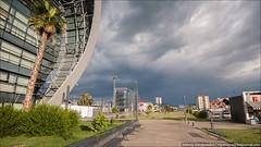 (equinox.net) Tags: 1635mmf4 f63 1800sec 16mm iso200 bolshoysochi krasnodarskiykray russia