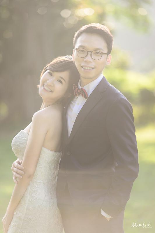 cheri, cheri wedding, cheri婚紗, cheri婚紗包套, JH florist, 自助婚紗, 新祕藝紋,DSC_3096-2