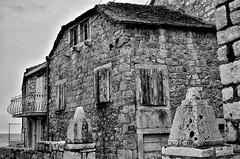 Put crikve (roksoslav) Tags: sutivan bra dalmatia croatia 2016 nikon d7000 nikkor28mmf35