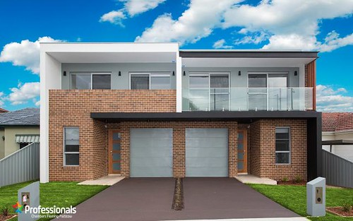 9A Morotai Road, Revesby Heights NSW