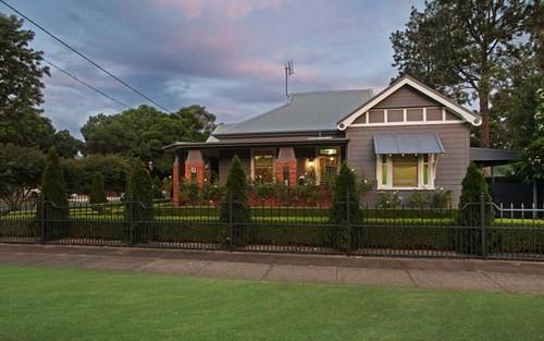 31 Roxburgh Street, Lorn NSW 2320