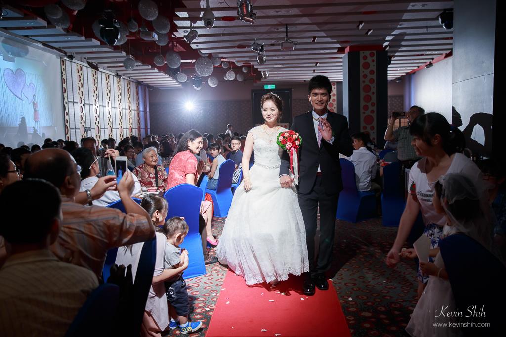 新竹彭園婚攝-28