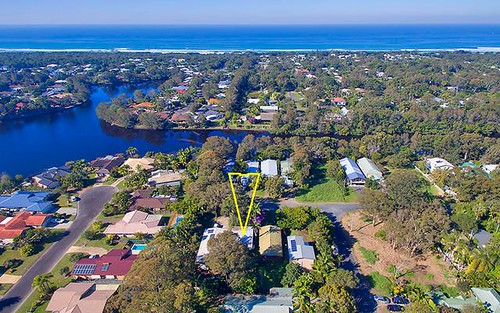 38 Elizabeth Avenue, South Golden Beach NSW 2483