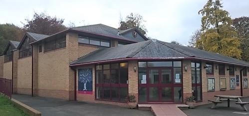 Held at Sevenoaks Preparatory School