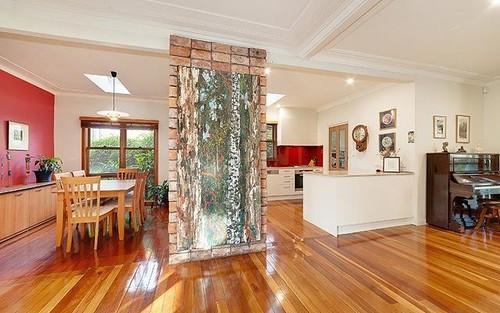 36 Kamilaroy Road, West Pymble NSW 2073