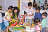 "Expo Education Jagran Fair • <a style=""font-size:0.8em;"" href=""http://www.flickr.com/photos/99996830@N03/30692297100/"" target=""_blank"">View on Flickr</a>"