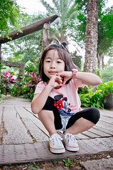 20161113- (violin6918) Tags: sony nex nex6 sonynex6 violin6918 taiwan taoyuan yangmei sigma sigma19mmf28dn  cute lovely baby girl family portrait kid daughter littlebaby angel children child pretty princess vina