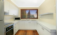 2/10 Ball Street, Woonona NSW
