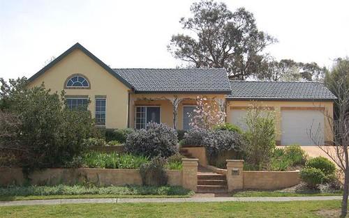 71 Alice Ave, Bowral NSW 2576