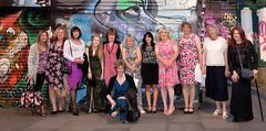 Ladies On Parade (rachel cole 121) Tags: tv transvestites transgendered tgirls crossdressers cd