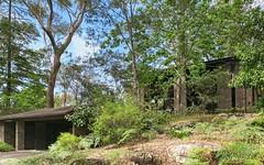 39 Day Road, Cheltenham NSW