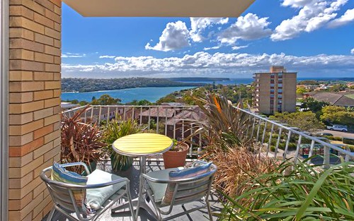 25/164 Spit Road, Mosman NSW 2088
