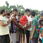 Ganesh Chaturthi (3)