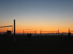 IMG_3803 (pbinder) Tags: 2016 201606 20160619 june jun sunday sun los angeles california la ca laca socal cal southern cali socali hermosa beach hbca hermosabeach sunset