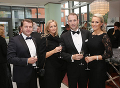 """NAGP 2016 Gala Charity Ball • <a style=""""font-size:0.8em;"""" href=""""http://www.flickr.com/photos/146388502@N07/30911773745/"""" target=""""_blank"""">View on Flickr</a>"""
