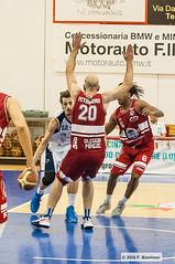 GR Service Vs Oleggio Magic Basket-32 (oleggiobasket) Tags: 1giornata a b basket dnb grservice girone lnp magic oleggio pallacanestro serie cecina livorno italiy
