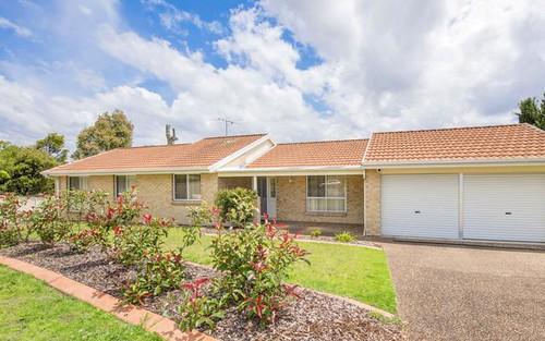 66 Flamingo Drive, Cameron Park NSW 2285