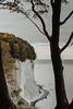 DSC02558 (Ricardo Fischer) Tags: sony sonyalpha alphaddicted sonya6000 rügen kreidefelsen sassnitz nationalparkjasmund nationalpark germany deutschland wirsindinsel a6000 balticsea outdoor nature ocean