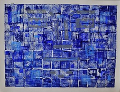 2016-11-16 477 (Alain Bgou Images) Tags: paint painting peinture acrylique acryl alainbegou
