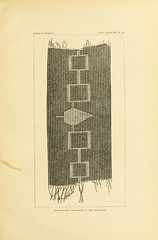 n108_w1150 (BioDivLibrary) Tags: antiquities indianart indians shellsinart smithsonianlibraries bhl:page=11258709 dc:identifier=httpbiodiversitylibraryorgpage11258709 manyhatsofholmes wampum artist:name=trill taxonomy