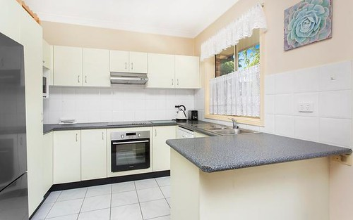 7/10 Hardwicke Street, Riverwood NSW 2210