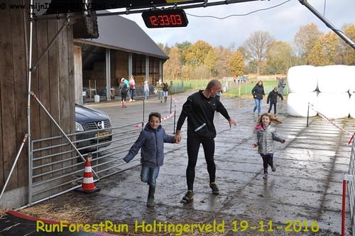 HoltingerveldTrail_19_11_2016_0283