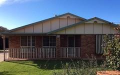 57 MANILDRA STREET, Narromine NSW