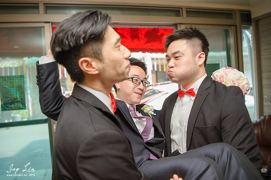 婚攝 桃園 彭園會館 台北婚攝 婚禮紀錄 婚禮紀實 JSTUDIO_0033