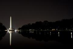 Washington Monument @ Night  (6) (smata2) Tags: washingtonmonument washingtondc dc nationscapital canon