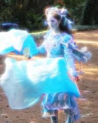 028A1877c (Ronald the Bald) Tags: water fairy texas renaissance festival 2016