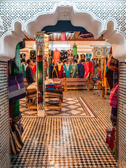 _DSC2965.jpg (wslewis73) Tags: morocco travel photography nikon colours smells culture detail sharp contrast old hot