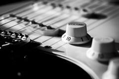 volume (T. Kaiser) Tags: volume guitar sonyilce7m2 fe90mmf28macrogoss blackwhite bw