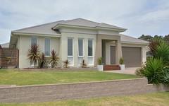 4 Bimbimie Street, Fletcher NSW