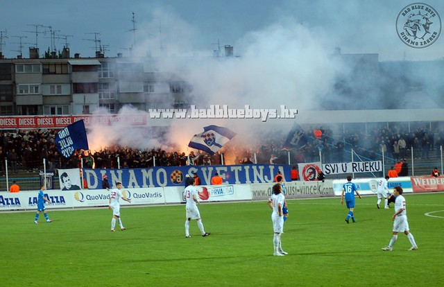 Dinamo Zagreb - Pagina 2 6943579454_8400e66222_z