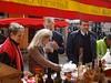"""Xavier Breton sur le Marché de Pont-de-Vaux • <a style=""""font-size:0.8em;"""" href=""""http://www.flickr.com/photos/76912876@N07/6949416994/"""" target=""""_blank"""">View on Flickr</a>"""
