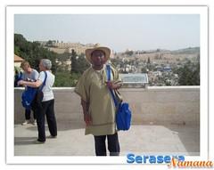 A_Jerusalem