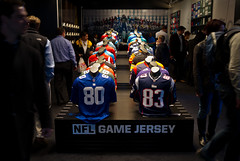 The World's newest photos of nfl and store - Flickr Hive Mind