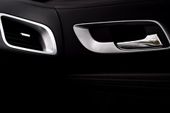 door black macro car leather canon dark handle chevy chrome kit 1855mm t3i