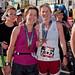 Hollywood Half Marathon 2012-373