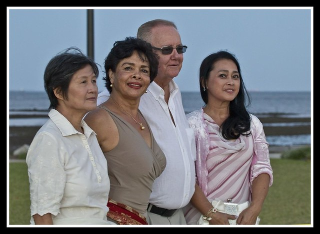 Woody Point Wedding-044=