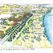 7097723199|1230|2000|2000|glatting|jackson|riverfront|parkway|street|river|chattanooga|design|studio