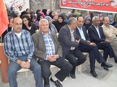 (saidatv.tv) Tags: saida   palastine                       mo5ayam