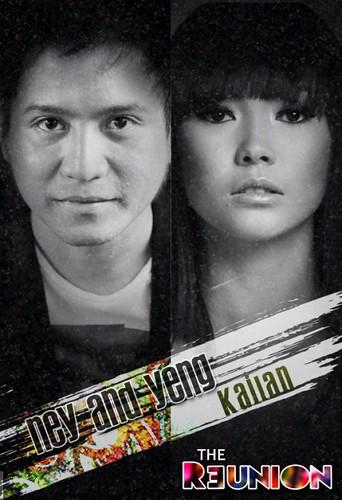 Ney&Yeng_Kailan