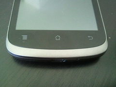 WP_000483 (telemoveis.com) Tags: android ascend 1ghz 5mp g300 huawei