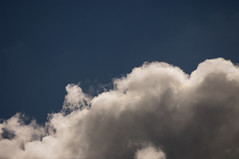 Clouds (darek.zon) Tags: clouds kraków cracow krakoff